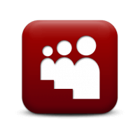 Socially - Modern Social Network