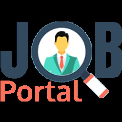 Job Portal Script for iOS