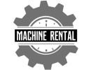 Machine Rental System Script